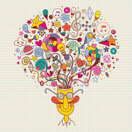 32233529-creative-thinking