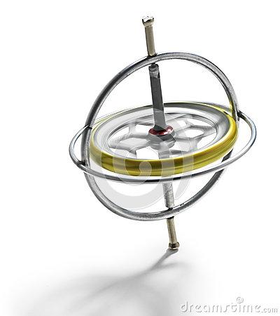 gyroscope-33257567