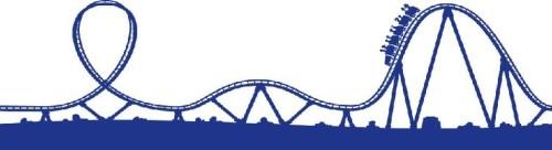 roller-coaster-clip-art-btd9ar-clipart