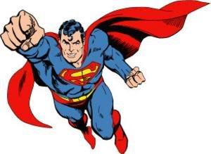 superman-flying-clipart-1