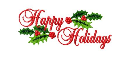 happy-holidays-clip-art-free-clipart-images