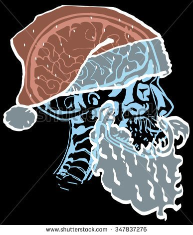 stock-vector-medical-x-ray-scan-of-a-santa-claus-head-347837276