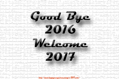 welcome-2017-2