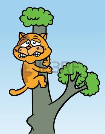 68544336-cat-stuck-up-the-tree-cartoon-illustration
