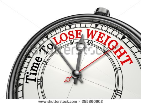 stock-photo-time-to-lose-weight-motivation-message-on-concept-clock-isolated-on-white-background-355860902