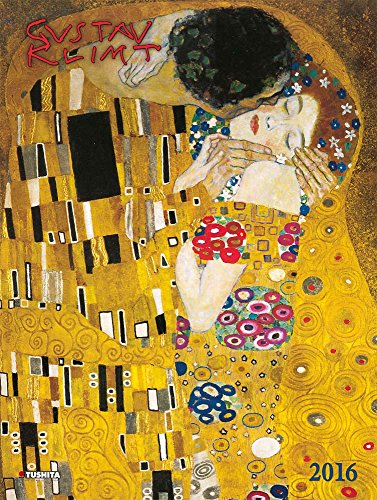 gustav-klimt-160615-english-spanish-french-italian-and-german-edition-0