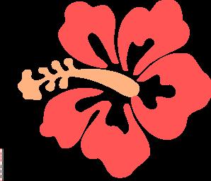 3dbd15351bae8c99be32260ee43425d0_hibiscus-clipart-hibiscus-free-clip-art_298-255