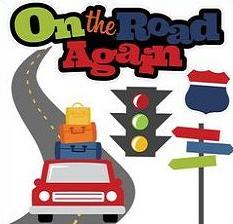 road-trip-13