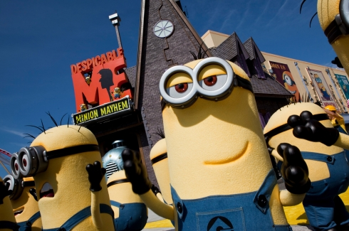 despicable20me20minion20mayhem-preview