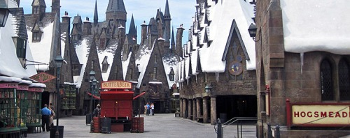 hogsmeade-smaller