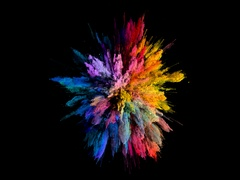 cg-animation-color-powder-explosion-footage-073025863_iconm