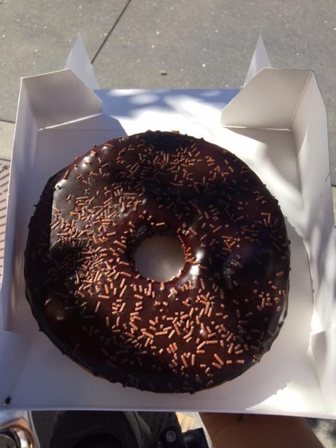 lad-lard-donut_simpsons_universal