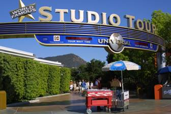 universal-studio-tour_20110328002008