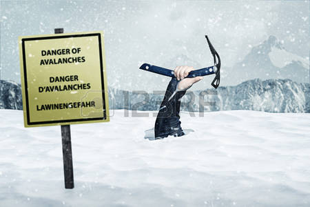 75225985-danger-of-avalanches
