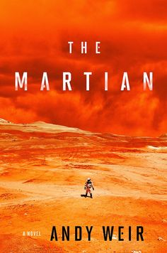 967ea53a17056bc2172891ec523ef227-the-martian-book-covers