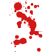 blood-splatter-clipart-16