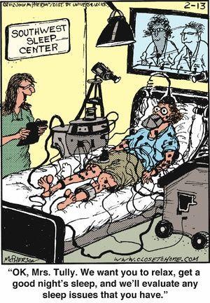 1ad07e4c894fc65e2f9a9659033d06c8-dental-hygienist-sleep-apnea