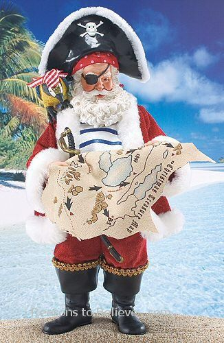 82500aa41ec88574e56bbf7d1276148c-pirate-images-father-christmas