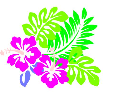 plant-a-flower-clipart