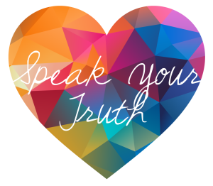 speak-your-truth-heart-300x262