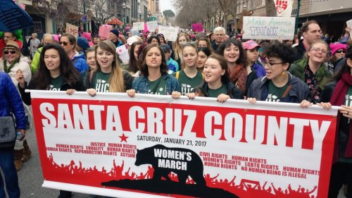 womens-march-santa-cruz-county_10