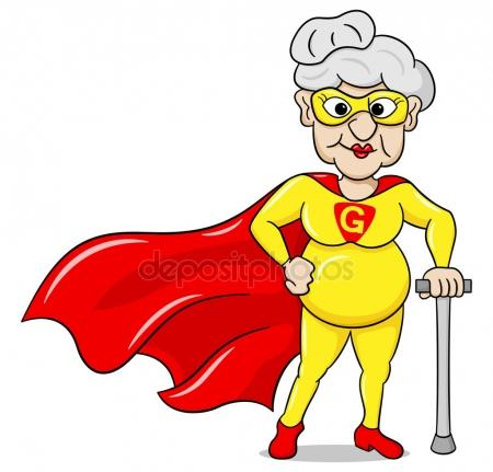 depositphotos_95681946-stock-illustration-senior-super-heroine-with-cape