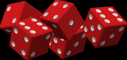dice-clipart-yahtzee-2