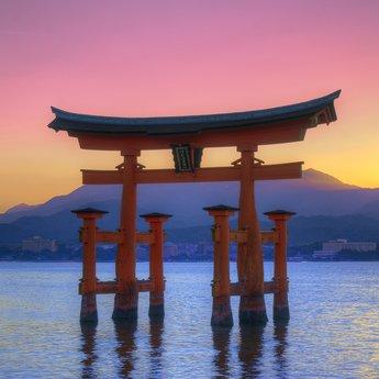 japan-landing_discover_thumb-345x345_q85