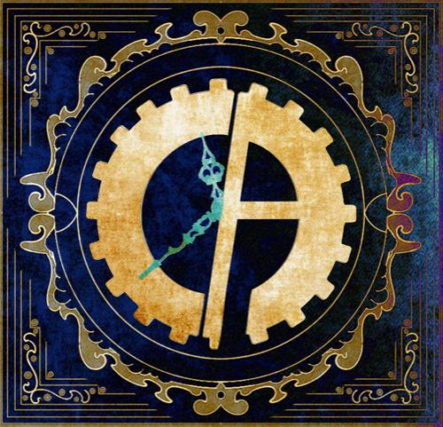 logo_footer_2018