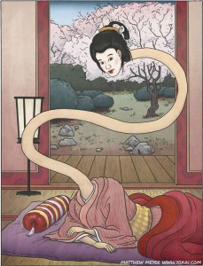 053-rokurokubi-229x300