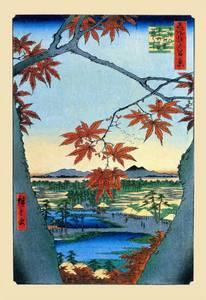 ando-hiroshige-the-maple-trees_u-l-p2dhux0