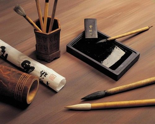 d00b42d539d8765258e70537a1855bf7-calligraphy-tools-japanese-calligraphy