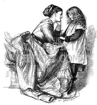 fam2-mothe-daughter-child-affection