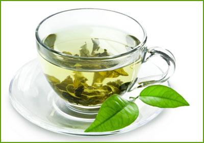 green-tea-1595