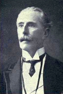 sir_george_william_buchanan