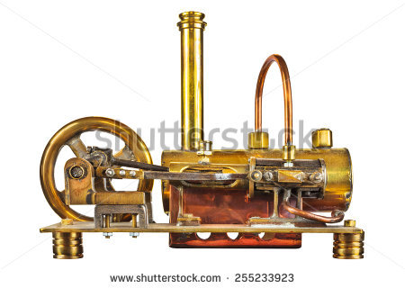 stock-photo-vintage-steam-engine-isolated-on-a-white-background-255233923