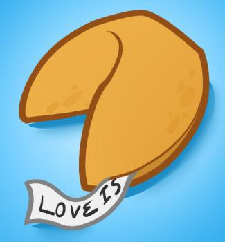 c9h_how-to-draw-a-fortune-cookie-fortune-cookie-tutorial-drawing