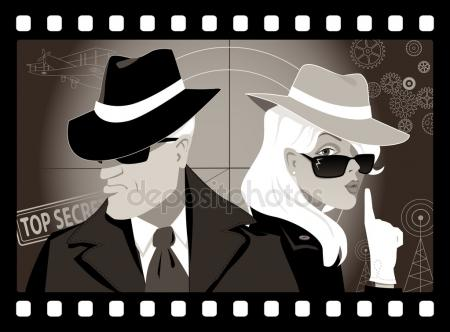 depositphotos_122801618-stock-illustration-retro-mystery-movie