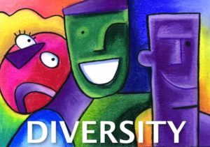 diversity-logo-300x211