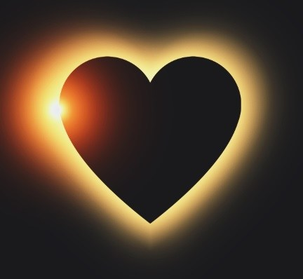 eclipse-of-heart