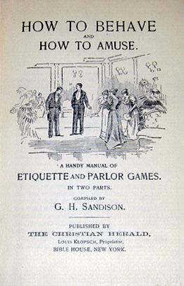 etiquette-gentleman-book