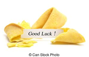 fortune-cookie-picture_csp16590076