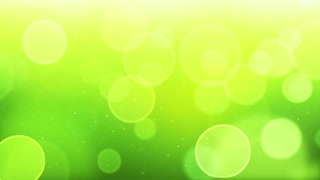 green-bokeh-circles-loop-background_4jljnf2fg__s0000