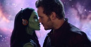 guardians-of-the-galaxy-star-lord-gamora-kiss-300x155