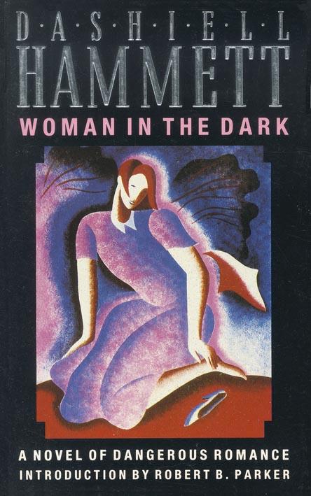 hammett-woman-in-the-dark-headline