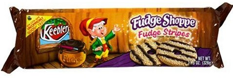 keebler-fudge-stripes-coupon