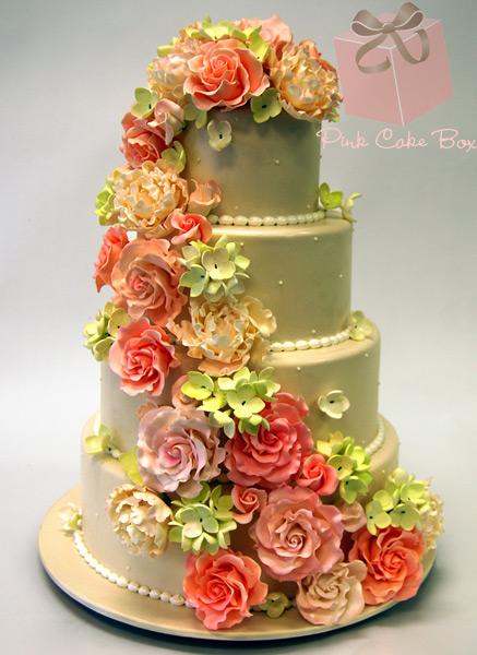 big-cake1500