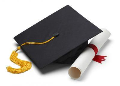 graduation-400x286