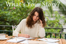 whats-your-story-outdoors
