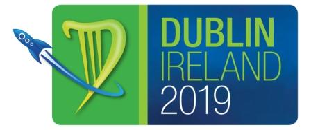 dublin_2019-comp